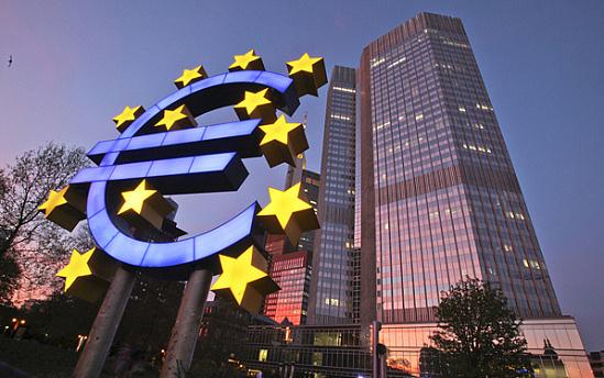 (欧洲央行货币政策可能会退出刺激 来源:金色财经)