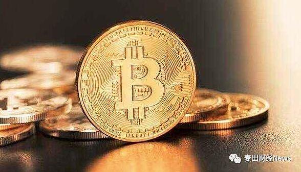 为什么顶级富豪都不看好比特币