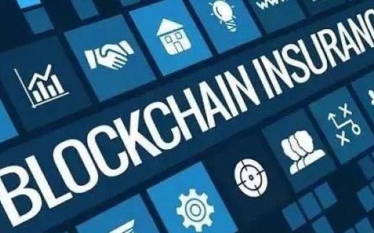 国家信息中心朱幼平:2019将改变区块链格局的十大应用
