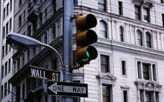 大满贯获乐东资本投资、领军传统金融数字化交易领域