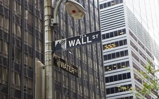 大满贯领军数字货币跨市场交易新领域、获乐东资本投资