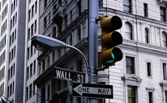 大满贯、全球首家币股合约交易平台正式发布上线