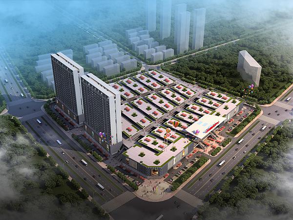 2018.12.10华中国际商贸中心pptx_Page6_Image1.jpg