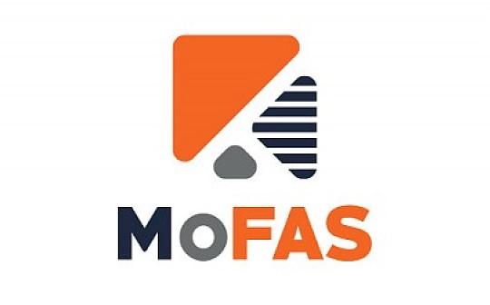 时事通讯| MoFAS主要新闻(2019年1月1刊)