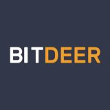比特小鹿BitDeer
