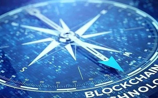 忘记区块链技术 融入区块链思维