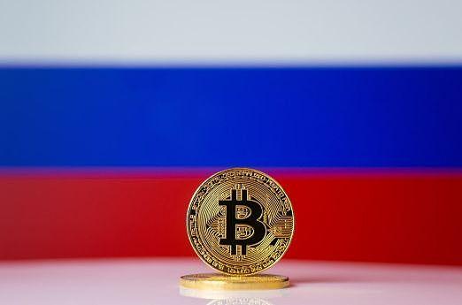 俄罗斯要抛弃美元 重仓比特币?