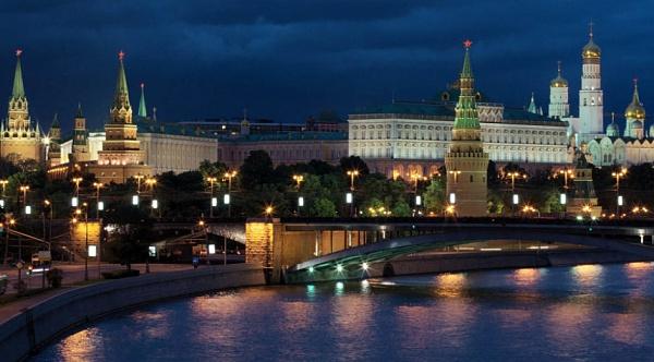 俄罗斯将大规模投资比特币以避免美国制裁 BTC要涨吗?-IT帮