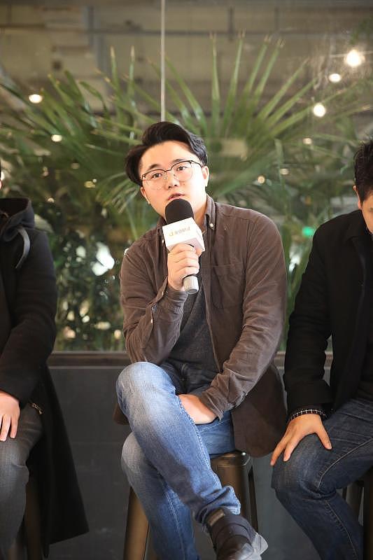 金色沙龙北京站第六期成功举办 发现EOS的机遇与挑战-IT帮