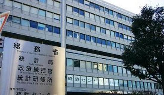 (日本总务省公布6月份的日本核心CPI呈现涨势 来源:金色财经)