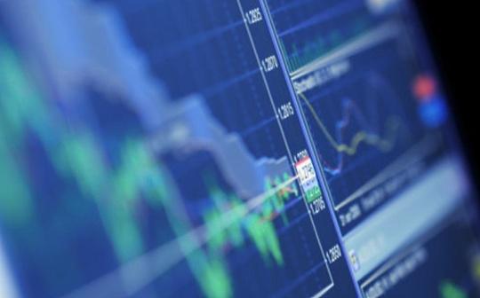 量化交易的血泪投资史