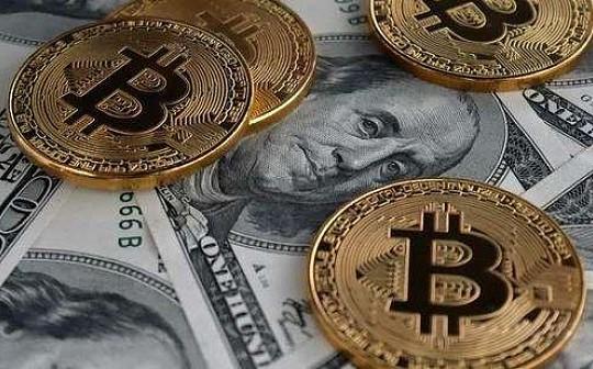 比特币新年站稳4000美元 全球三成以上矿机或亏损运行