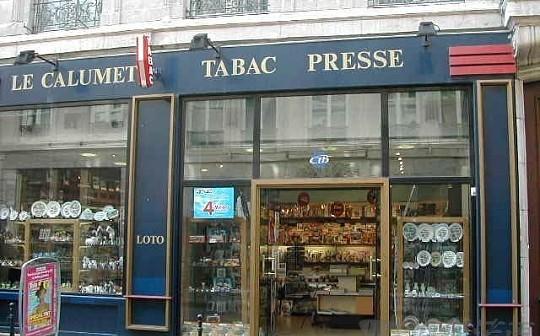 金色一分钟:CCTV-2报道法国便利店柜台销售比特币