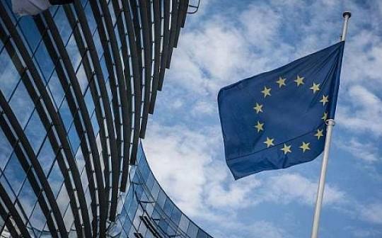 《ZB资讯》欧洲监管机构呼吁在欧盟层面制定加密货币监管规则