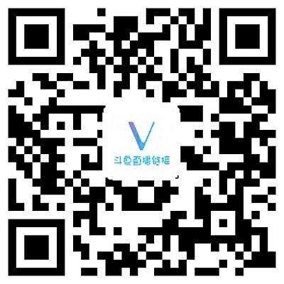 唯链Vechain8月18日开启ICO,总负责人陆扬阐述理念