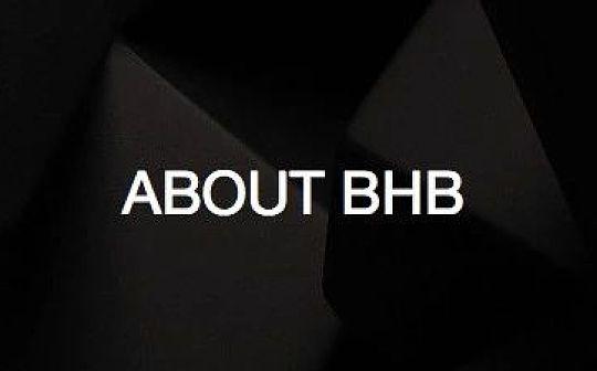 必火币 BHB:下一个火牛? | 目击