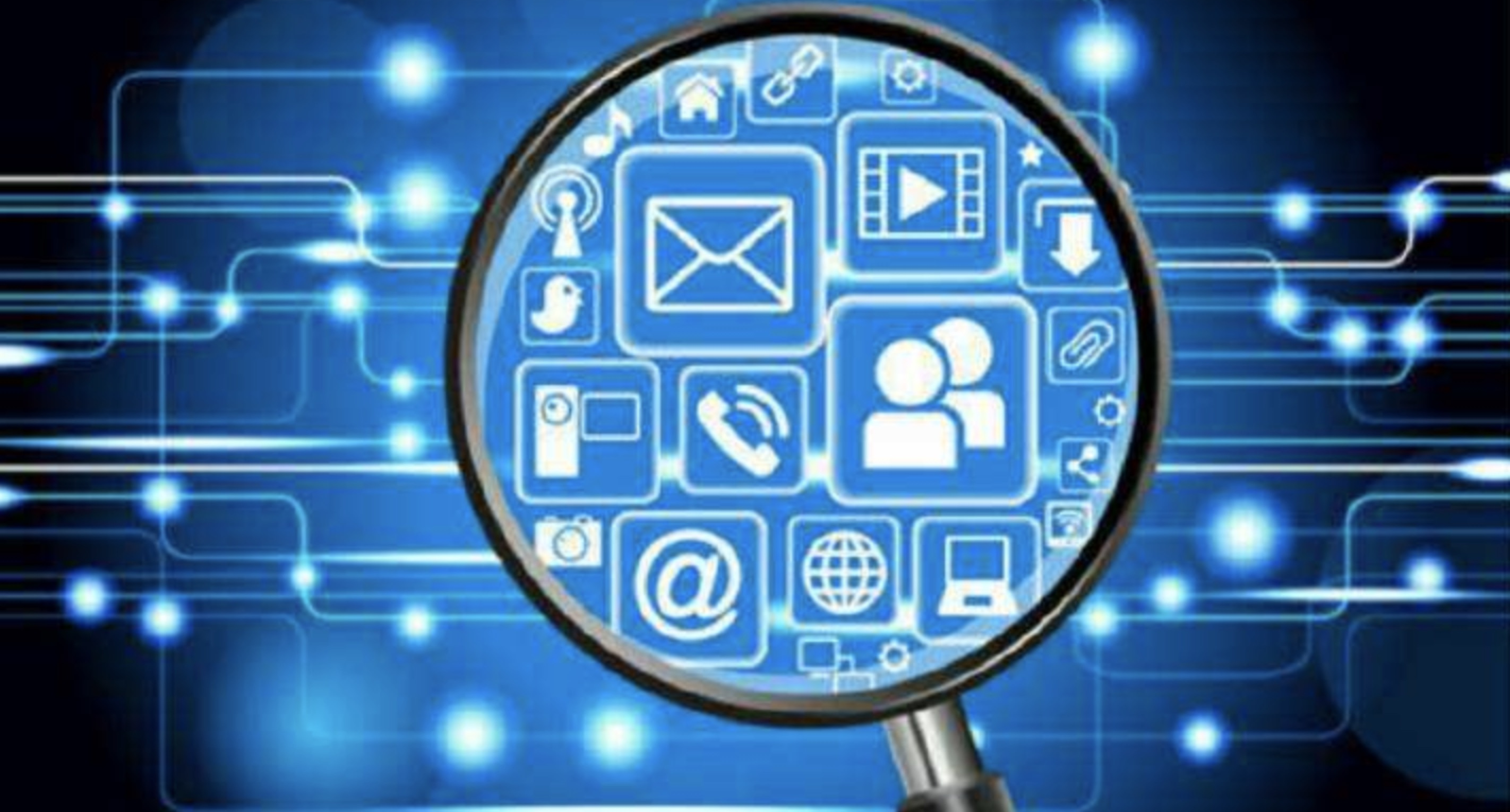 新规解读《区块链信息服务管理规定》