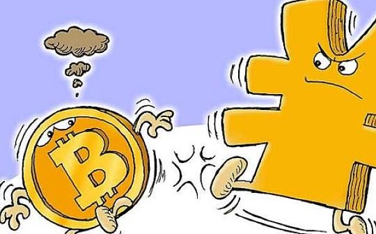 区块链热搜榜[ 1-11 ] | 全球经济衰退可能引发加密货币需求突然激增