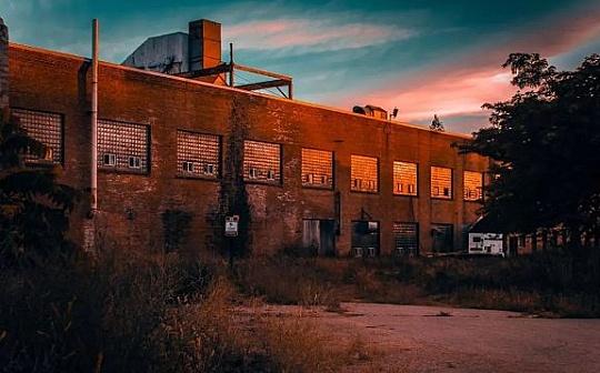 以太坊矿工大迁徙前夜 一些人仍在买电造场