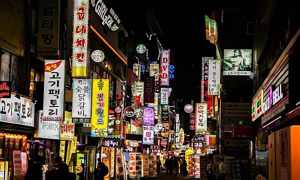 7家交易所通过安全检查 韩国政府新动作成效初显