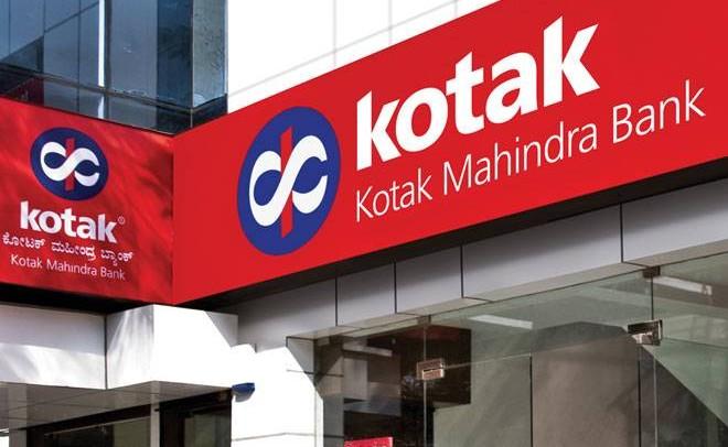印度银行强迫客户接受反加密货币条款