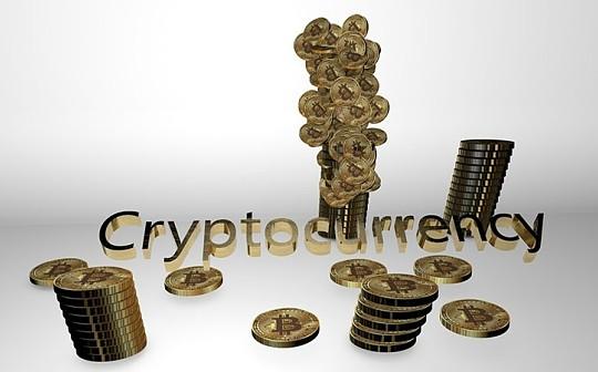 美国国会众议员:大多数加密货币需要的是CFTC的监管而非SEC