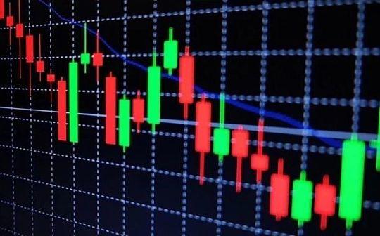 1个交易日内2次大盘跳水3大诱发原因4大币种暴跌 后市如何?