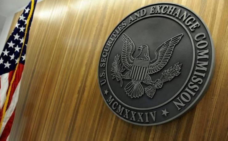 安全代币发行:一种符合美国SEC的不完整指导方式?