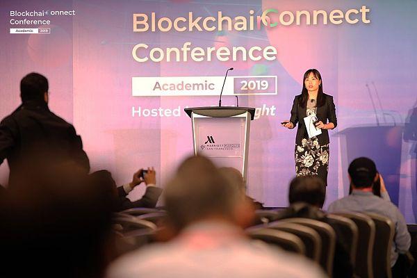 V神出席第三届Blockchain Connect全球区块链峰会 透露以太坊2.0新进展-IT帮