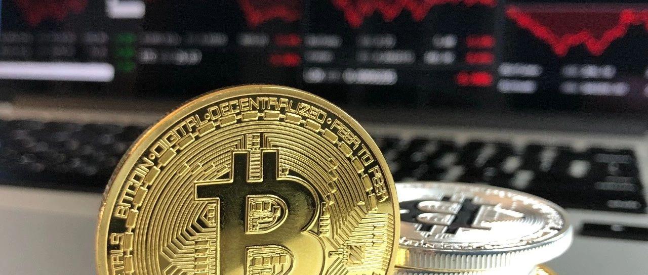 原创 |数字货币量化交易的法律实务风险
