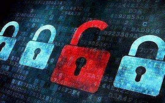 隐私数据危机四伏 区块链会是突破困境的那束光吗?