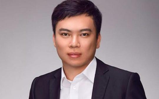"""专访黑荧科技赖志宇:Filecoin不是""""纯硬盘挖矿"""""""