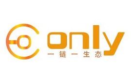 OnlyChain获得极豆资本上万枚ETH投资·共同打造全领域最高性能区块链生态系统