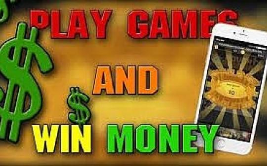 区块漫游者 | 如何通过区块链游戏盈利?听听这位玩家的意见 PART2