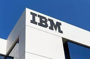 IBM的量子计算机会摧毁比特币?答案是不