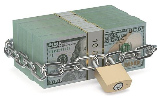 13亿人民的意志?这个国家的银行要封禁加密交易客户