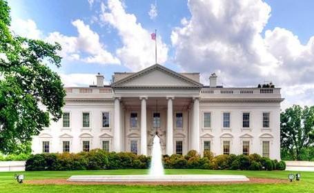 Bakkt或延期 加密行业受阻:美国白宫关门对币圈影响有多大?