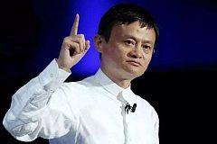 金色一分钟:马云对于海南自贸区港建设的四点建议