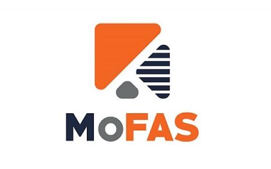时事通讯| MoFAS主要新闻(2019年1月2刊)