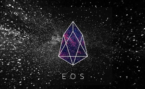 EOS真的如我们想的那样资金宽裕吗?