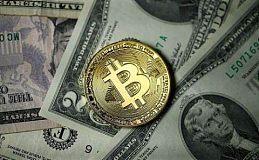 Bit-Z全新升级法币交易