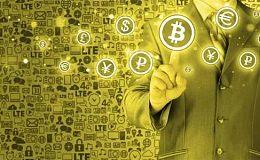 白俄罗斯推出交易平台 客户能够购买标记化证券代币
