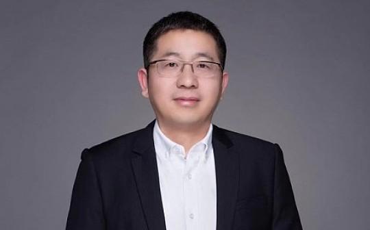 专访PeckShield创始人蒋旭宪:没有久攻不破的公链 只有尚未发现的漏洞