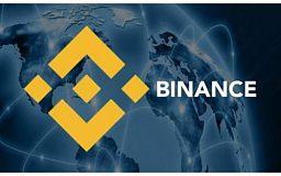 Binance推出新加密货币交易平台Binance Jersey 向欧洲市场扩张
