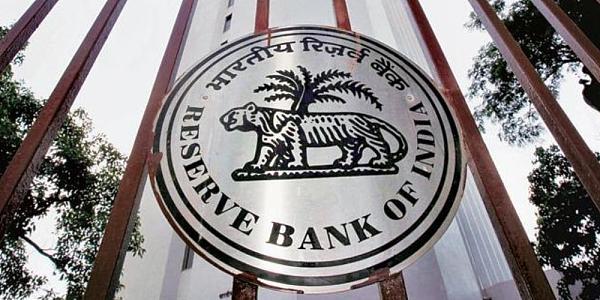 印度币民魔高一丈冲破银行封锁