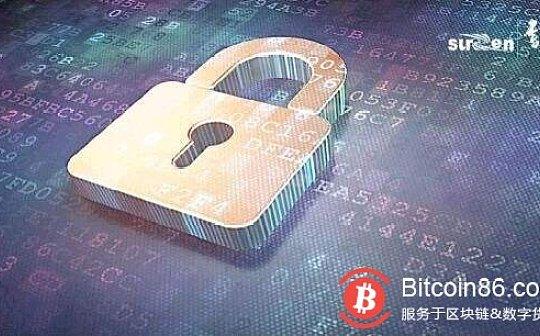 一篇文章让你了解加密市场的季节性