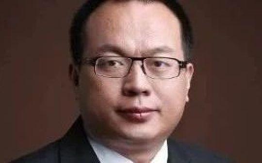 廖翔:为什么BCC将成为真正的比特币现金?