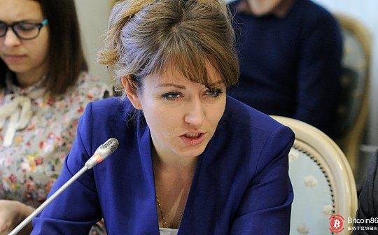 俄罗斯官员称该国30年内不会大规模购买比特币