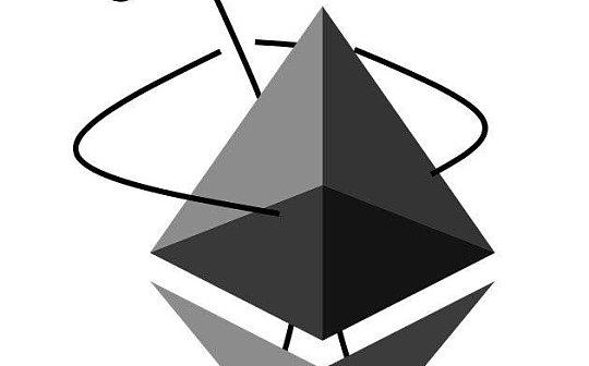 以太坊进化之路:ETH2.0工程指南