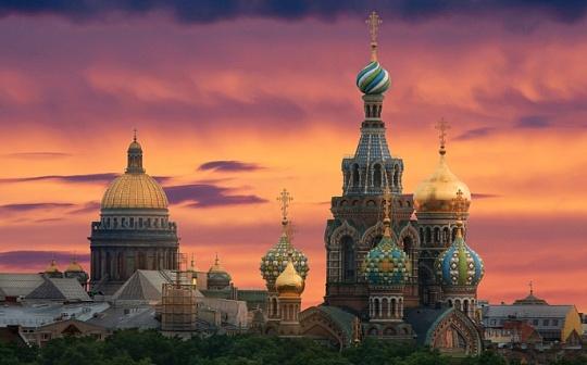 BTC走高传闻破产 俄罗斯尚未准备好购买比特币
